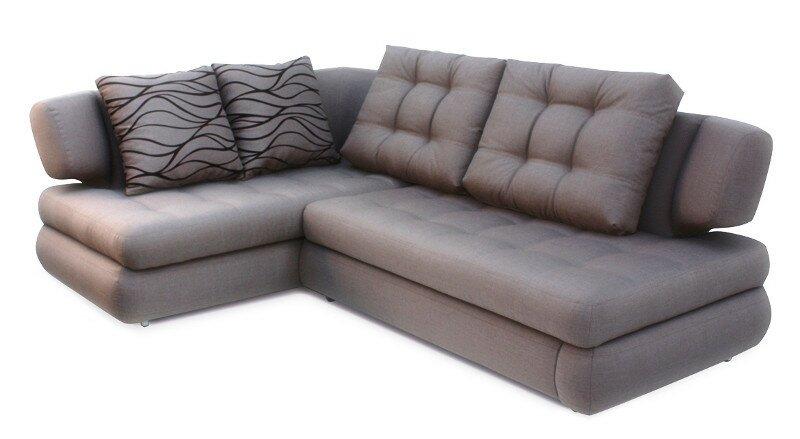 Описание диваны кресла кухонные